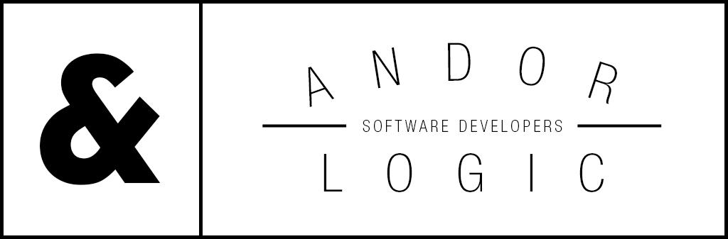 AndOr Pty Ltd.
